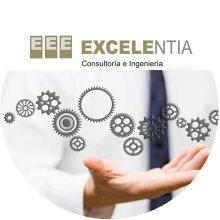 excelentia1-220x220.jpg