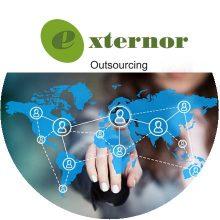externor1-220x220.jpg