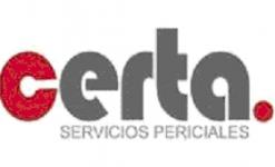 certa_servicios_periciales