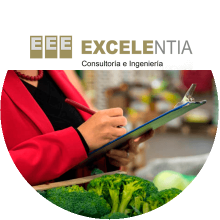 excelentia-alimentaria-circulo-compresso
