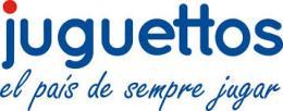 juguettos-logo